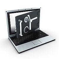 взломать пароль